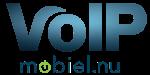 VoIP Mobiel
