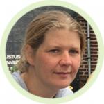 Bianca van den Boogaart
